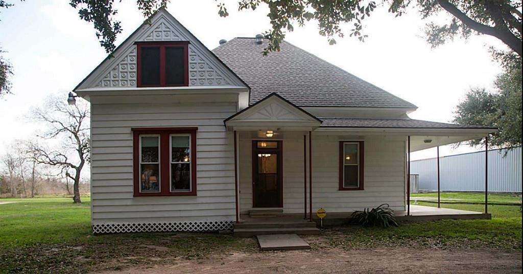 Off Market   27523 Morton Road Katy, Texas 77493 1