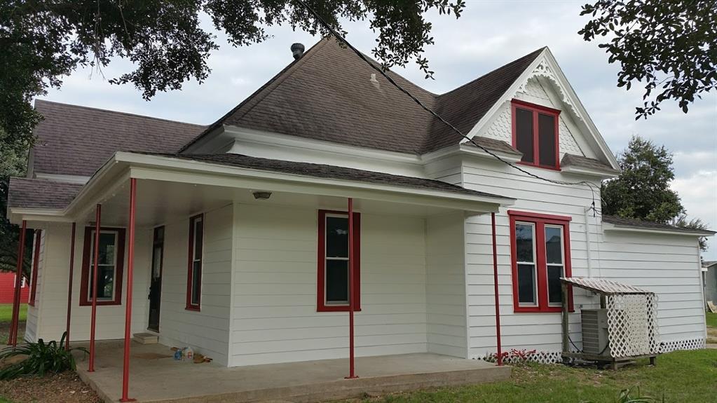 Off Market   27523 Morton Road Katy, Texas 77493 2