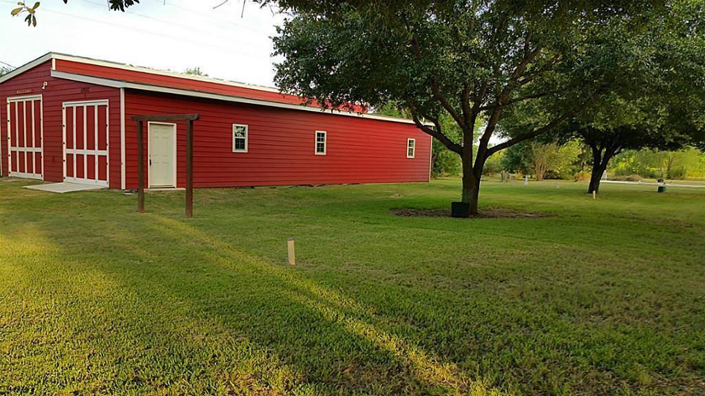 Off Market   27523 Morton Road Katy, Texas 77493 34