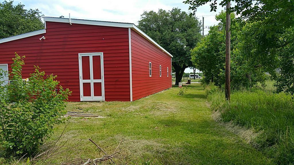 Off Market   27523 Morton Road Katy, Texas 77493 35