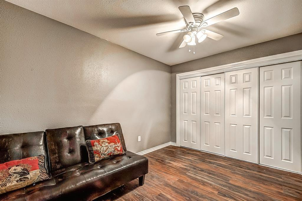 Off Market   27523 Morton Road Katy, Texas 77493 38
