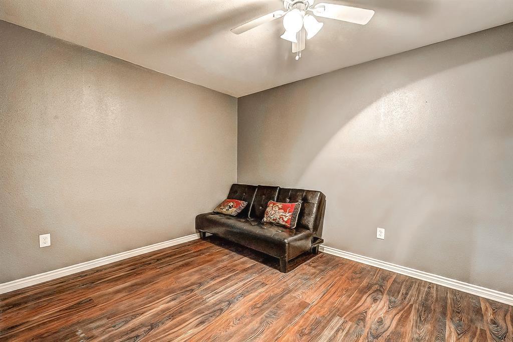 Off Market   27523 Morton Road Katy, Texas 77493 40