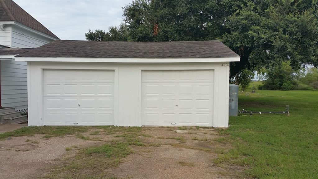 Off Market   27523 Morton Road Katy, Texas 77493 4
