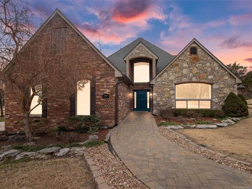 Active   4140 E 490 Road Claremore, Oklahoma 74019 0