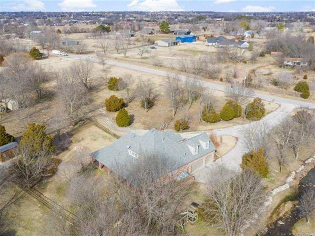 Active   4140 E 490 Road Claremore, Oklahoma 74019 14
