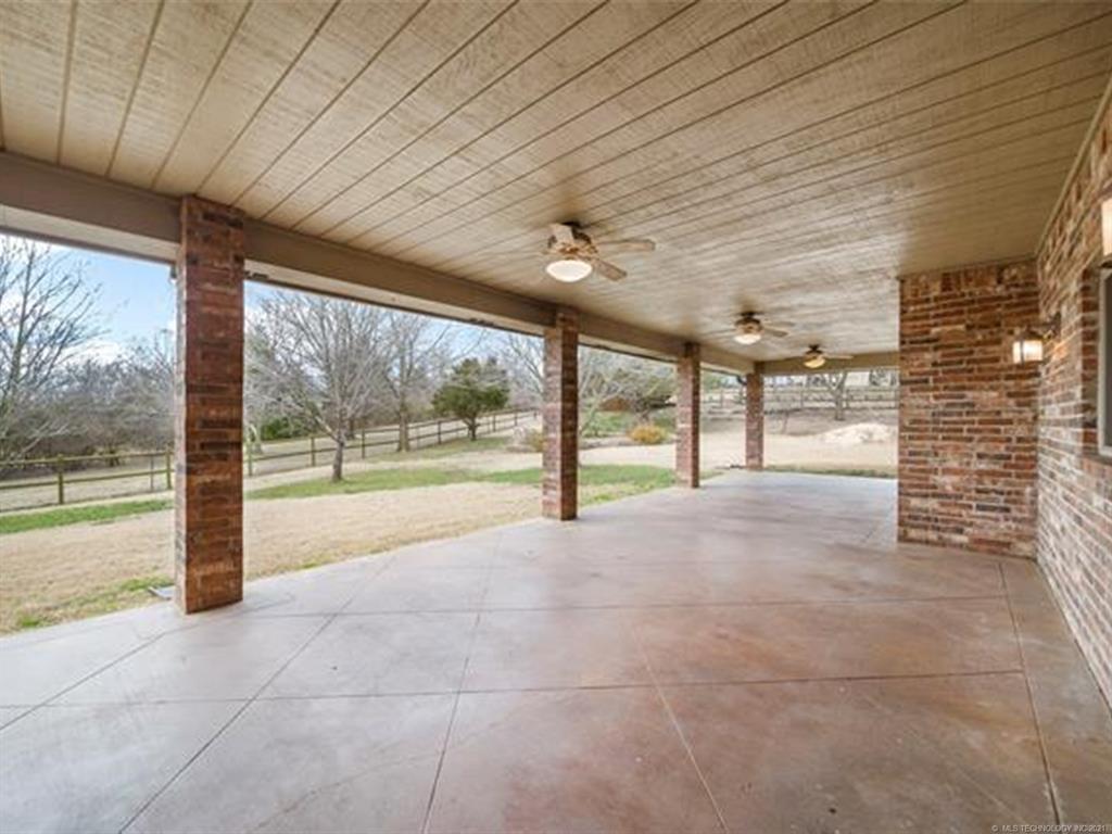 Active   4140 E 490 Road Claremore, Oklahoma 74019 3
