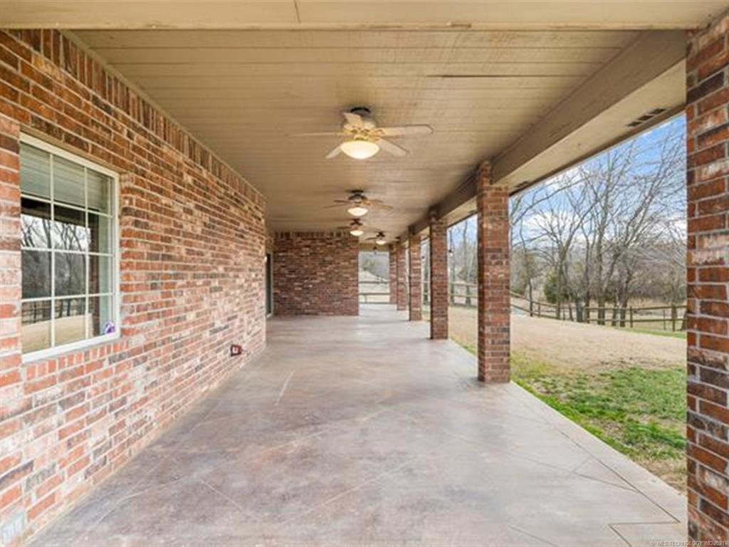 Active   4140 E 490 Road Claremore, Oklahoma 74019 4