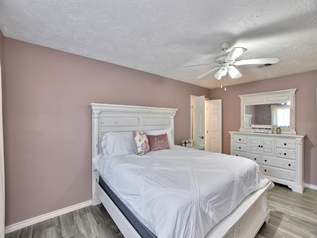 Off Market | 8114 Coastway Lane Houston, Texas 77075 18