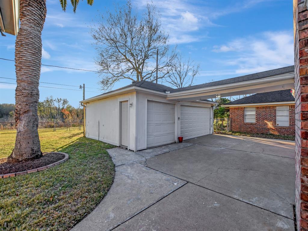 Off Market | 8114 Coastway Lane Houston, Texas 77075 25