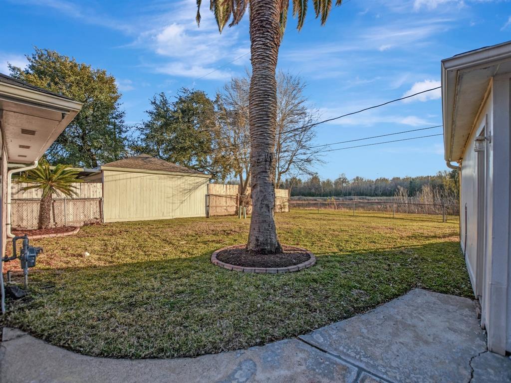 Off Market | 8114 Coastway Lane Houston, Texas 77075 26
