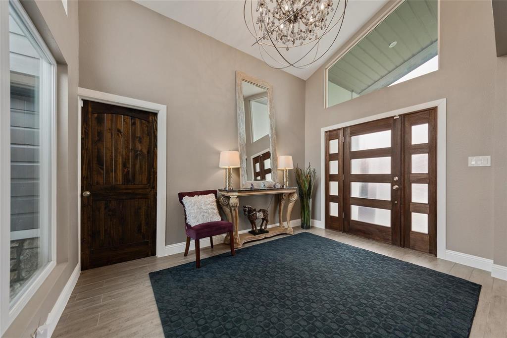 Sold Property | 9948 Lakemont Drive Dallas, Texas 75220 1