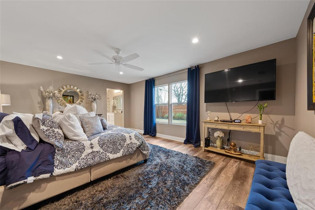 Sold Property | 9948 Lakemont Drive Dallas, Texas 75220 10