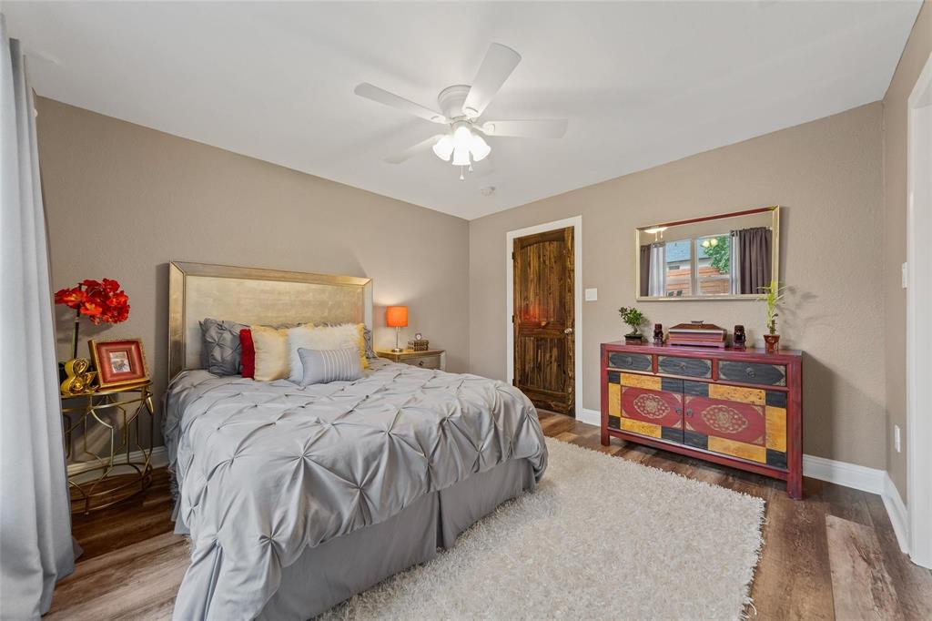 Sold Property | 9948 Lakemont Drive Dallas, Texas 75220 12