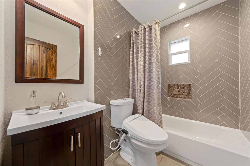 Sold Property | 9948 Lakemont Drive Dallas, Texas 75220 13