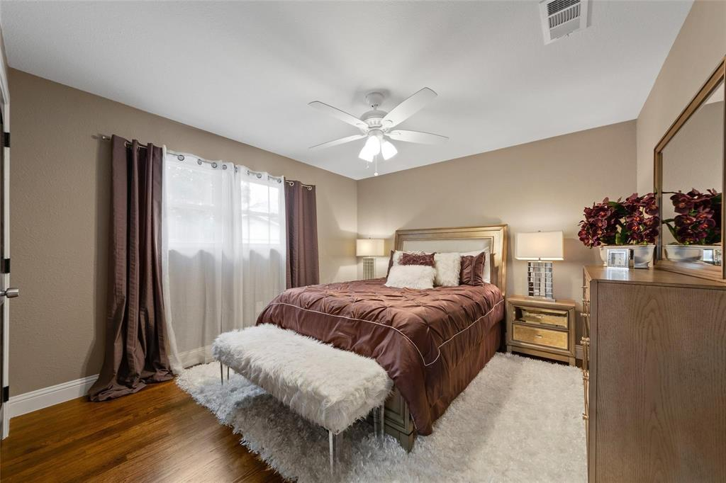 Sold Property | 9948 Lakemont Drive Dallas, Texas 75220 14