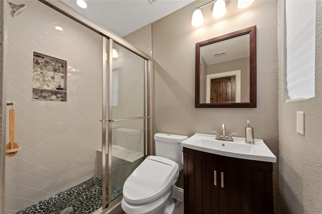 Sold Property | 9948 Lakemont Drive Dallas, Texas 75220 15