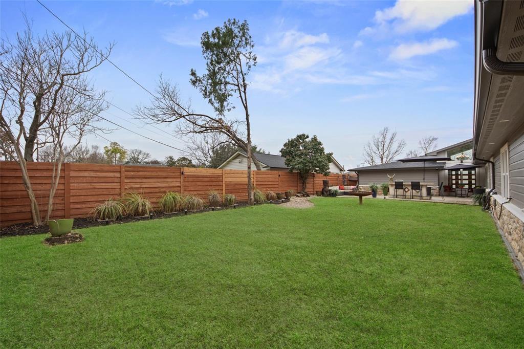 Sold Property | 9948 Lakemont Drive Dallas, Texas 75220 18