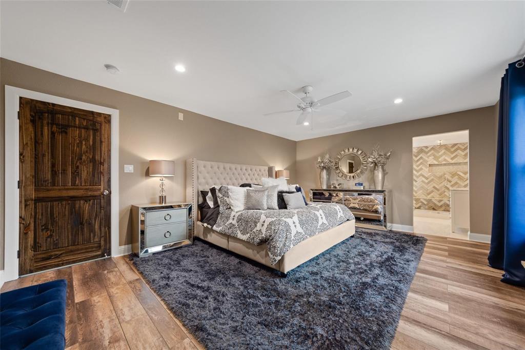 Sold Property | 9948 Lakemont Drive Dallas, Texas 75220 9
