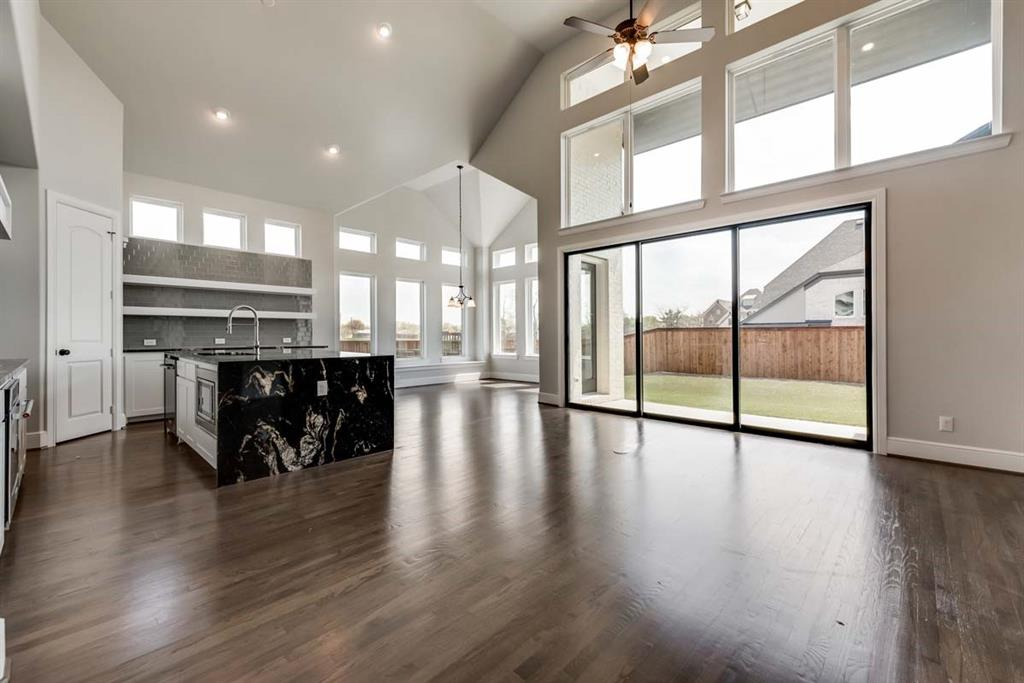 Active | 2481 Haft River Road Frisco, Texas 75034 5