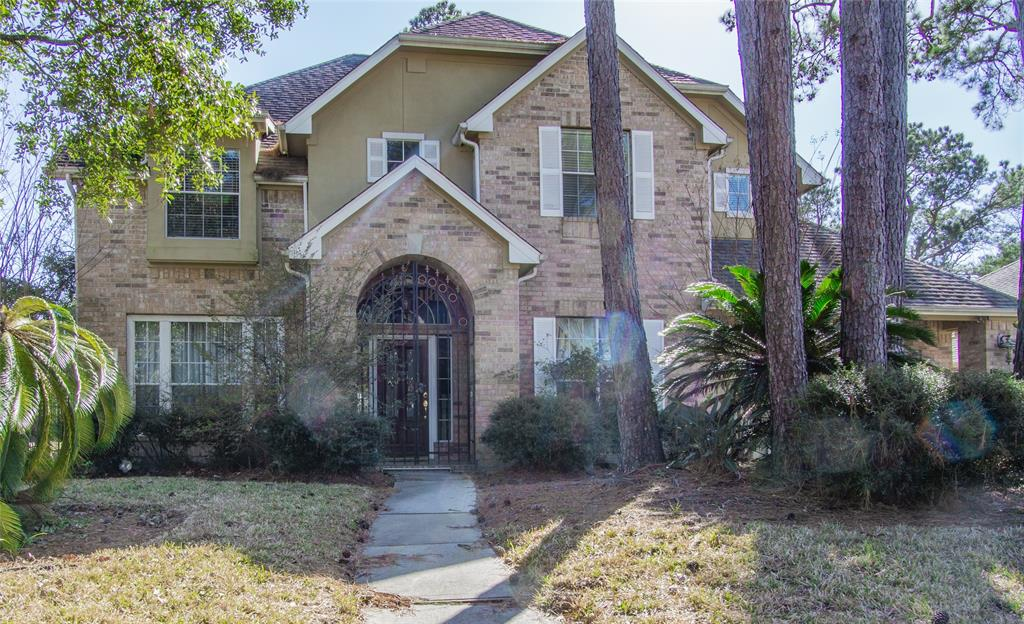 Active   18418 Tranquility Drive Humble, Texas 77346 0