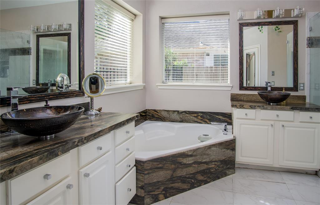 Active   18418 Tranquility Drive Humble, Texas 77346 9