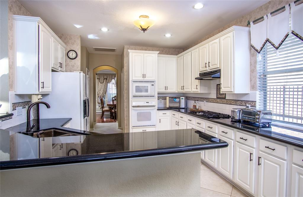 Active   18418 Tranquility Drive Humble, Texas 77346 10