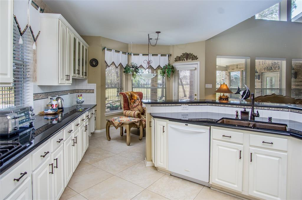 Active   18418 Tranquility Drive Humble, Texas 77346 11