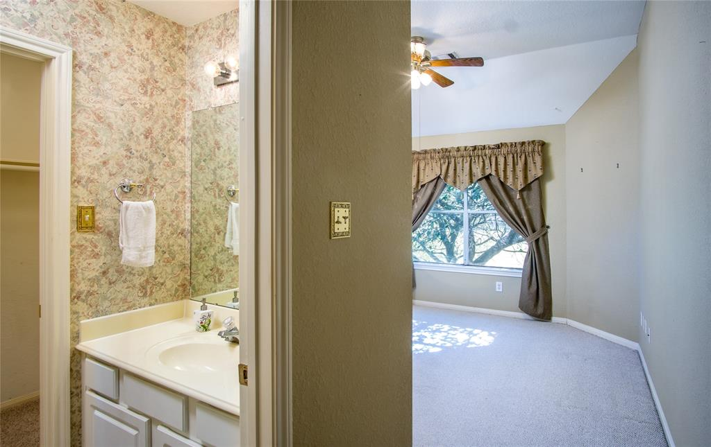 Active   18418 Tranquility Drive Humble, Texas 77346 15