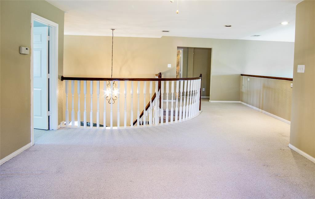 Active   18418 Tranquility Drive Humble, Texas 77346 16