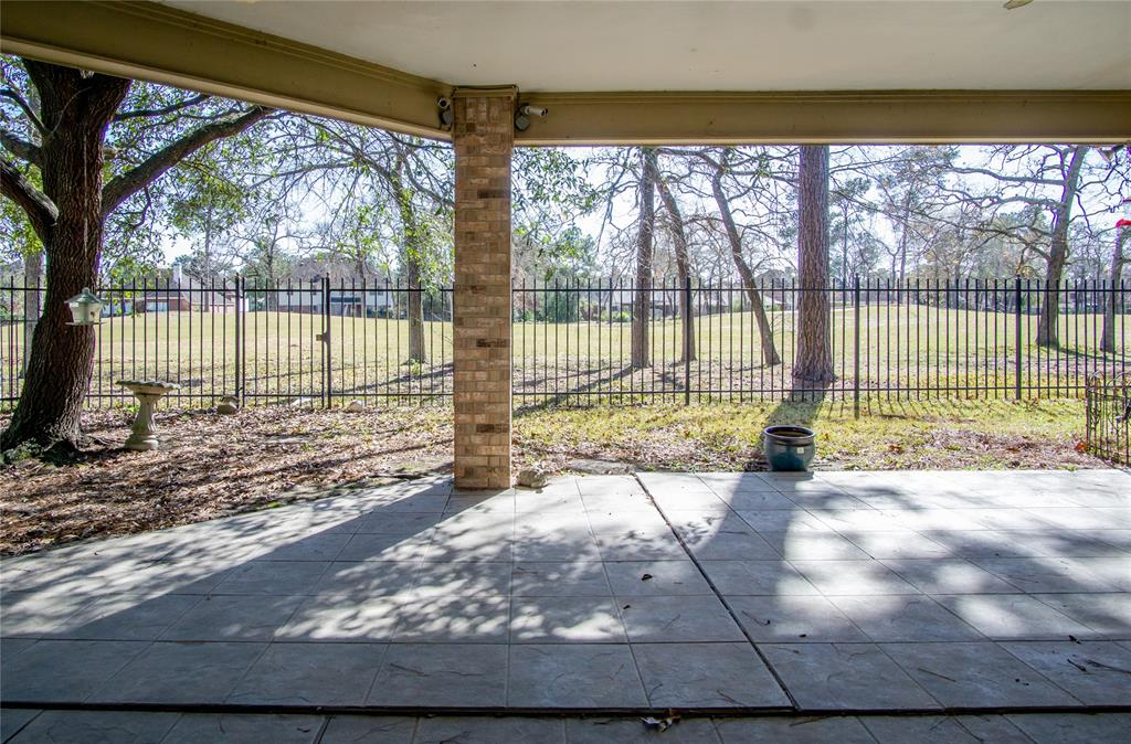 Active   18418 Tranquility Drive Humble, Texas 77346 17