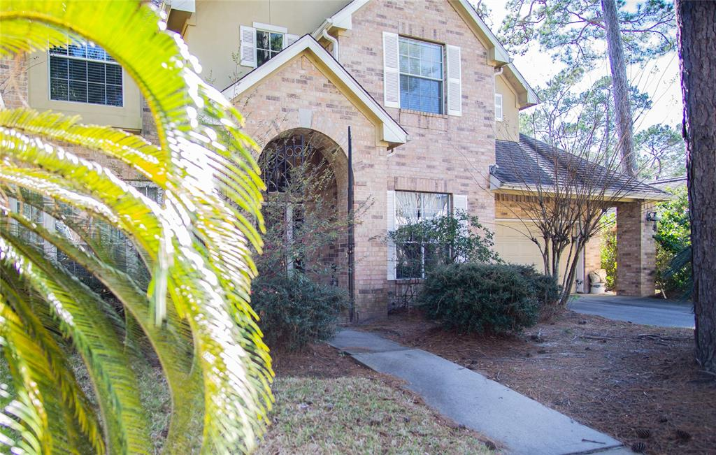 Active   18418 Tranquility Drive Humble, Texas 77346 19