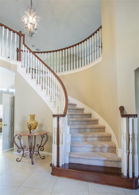 Active   18418 Tranquility Drive Humble, Texas 77346 2