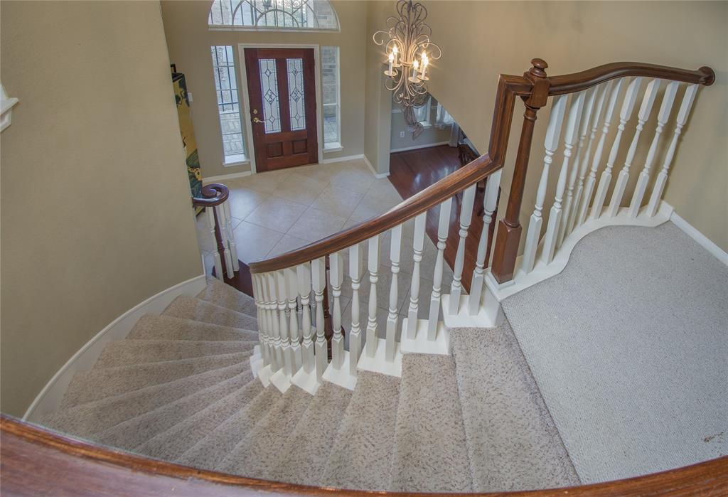 Active   18418 Tranquility Drive Humble, Texas 77346 3