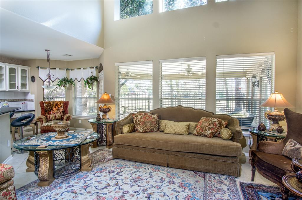 Active   18418 Tranquility Drive Humble, Texas 77346 5