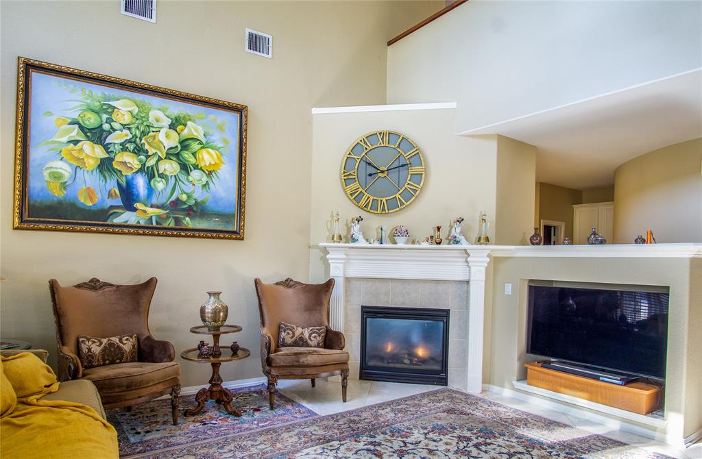 Active   18418 Tranquility Drive Humble, Texas 77346 6