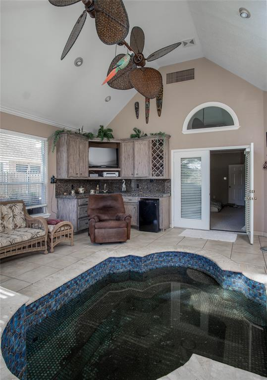 Active   18418 Tranquility Drive Humble, Texas 77346 7
