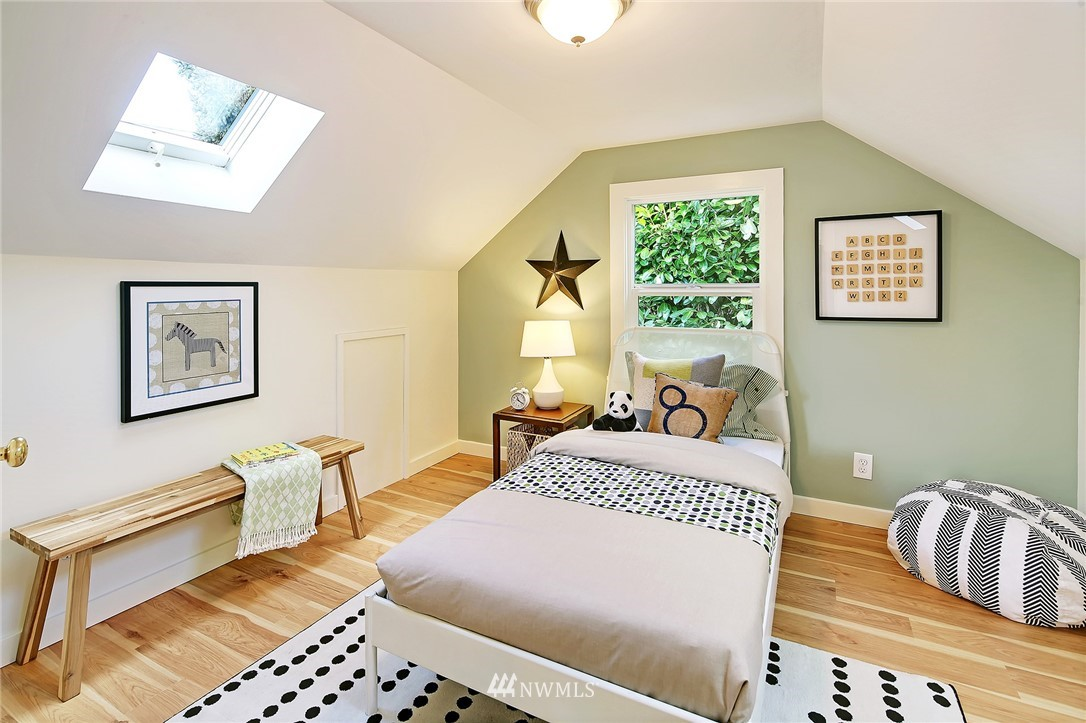 Sold Property   7342 13th Avenue NW Seattle, WA 98117 12