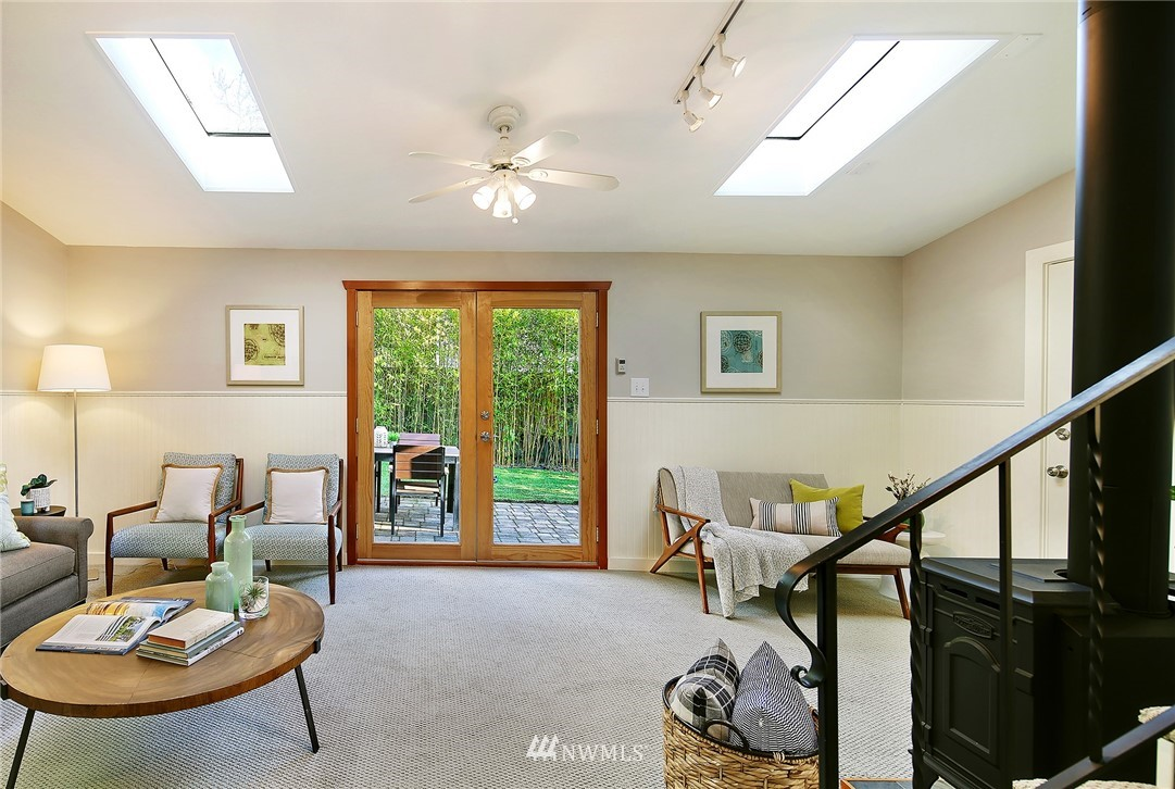 Sold Property   7342 13th Avenue NW Seattle, WA 98117 17