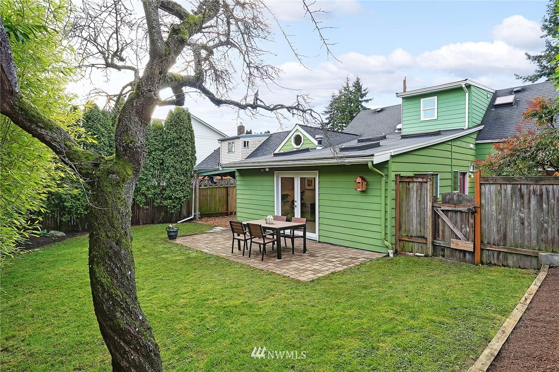 Sold Property   7342 13th Avenue NW Seattle, WA 98117 22