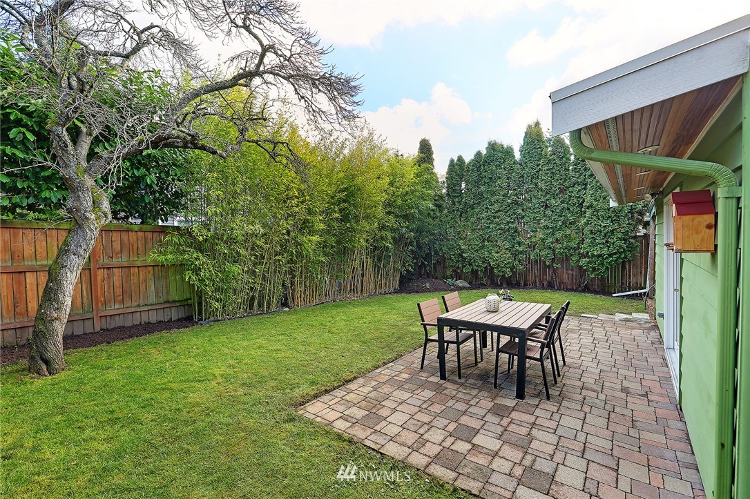 Sold Property   7342 13th Avenue NW Seattle, WA 98117 23