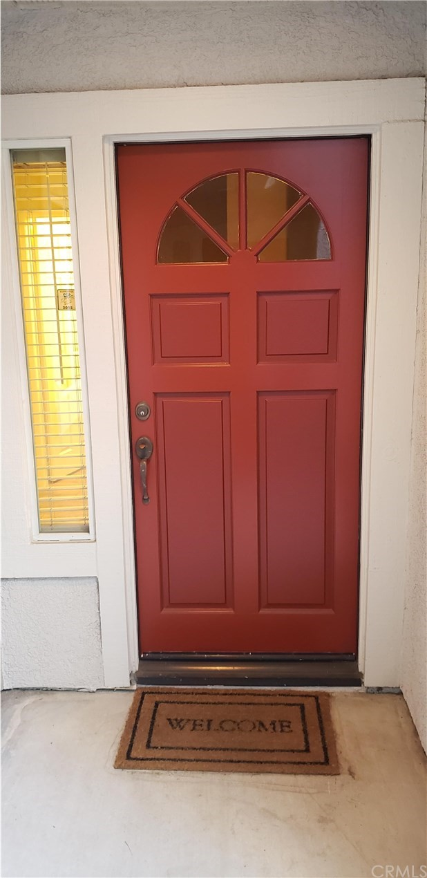 Closed | 29436 Via Napoli Laguna Niguel, CA 92677 3