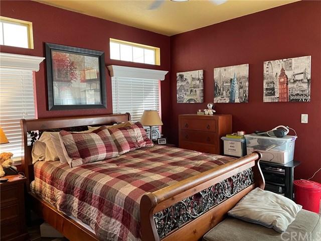 Pending | 17350 Temple Avenue #217 La Puente, CA 91744 15