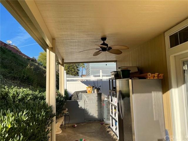 Pending | 17350 Temple Avenue #217 La Puente, CA 91744 25