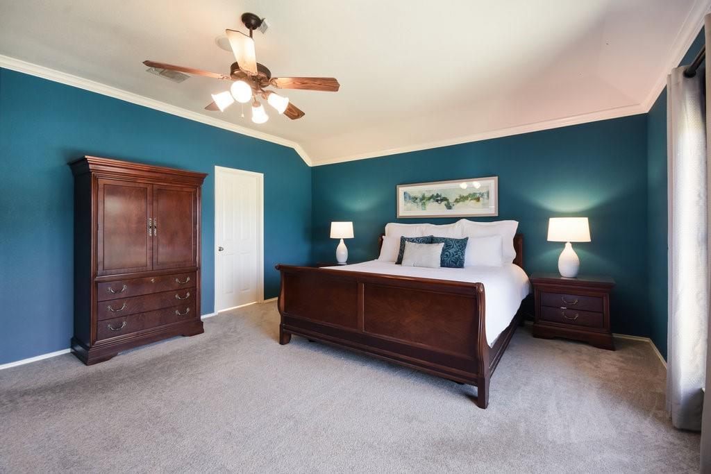 Closed   309 Quarry Rock Cove Liberty Hill, TX 78642 16