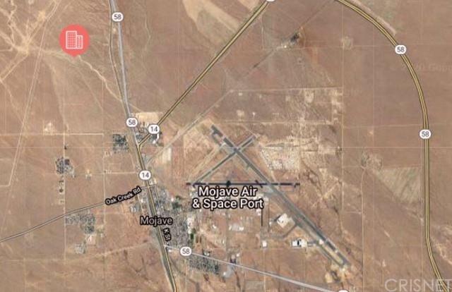 Active | Avenue 22 Mojave, CA 93501 2