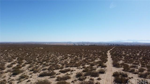 Active | Avenue 22 Mojave, CA 93501 6