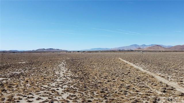 Active | Avenue 22 Mojave, CA 93501 8