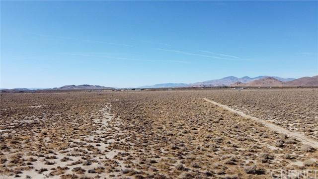 Active | Avenue 22 Mojave, CA 93501 9