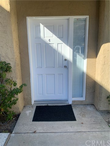 Closed | 29433 Indian Valley Road #C Rancho Palos Verdes, CA 90275 1