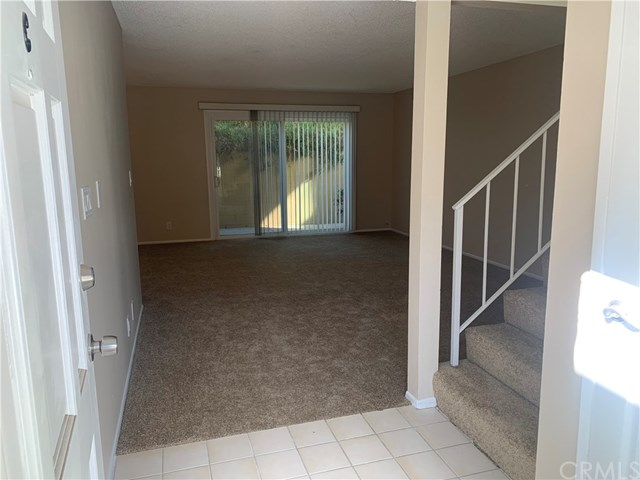 Closed | 29433 Indian Valley Road #C Rancho Palos Verdes, CA 90275 0